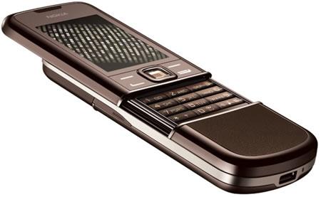 Nokia_8800_Sapphire_Arte_2.jpg