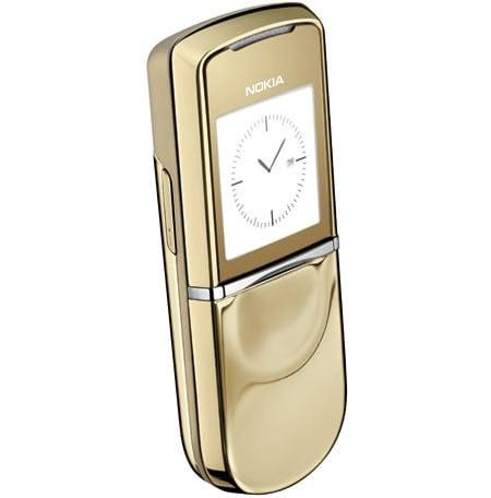Nokia_8800_Sirocco_Gold_1.jpg