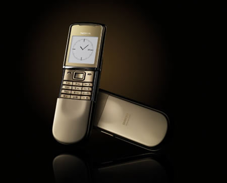 Nokia_8800_Sirocco_Gold_3.jpg