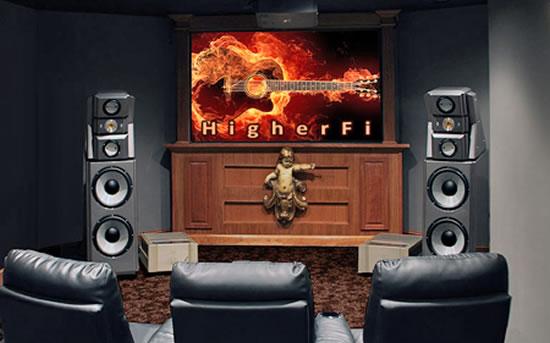 NttAudiolab-101-MkII-Speaker-2.jpg