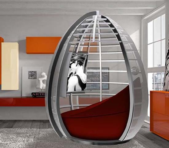 Nu-Ovo-home-pod-3.jpg