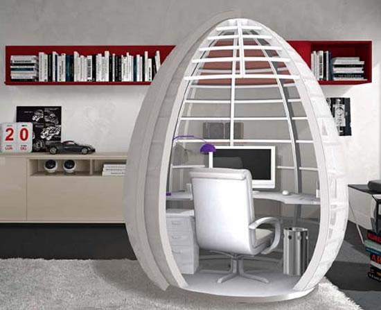 Nu-Ovo-home-pod-4.jpg