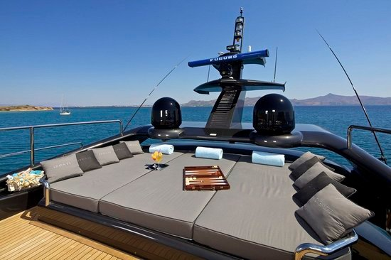 O-Pati-superyacht_3.jpg