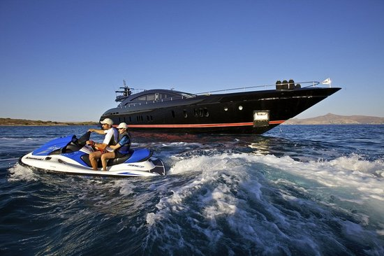O-Pati-superyacht_8.jpg
