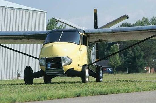 OB-SE523_aero3.jpg