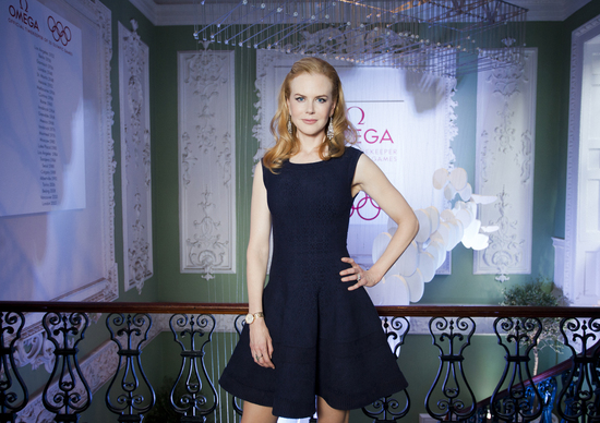 OMEGA_House_Opening_night_Nicole_Kidman_1.jpg