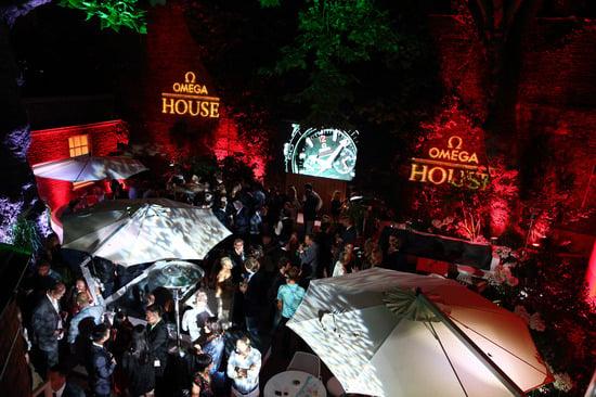 OMEGA_House_Opening_night_with_Nicole_Kidman_3.jpg