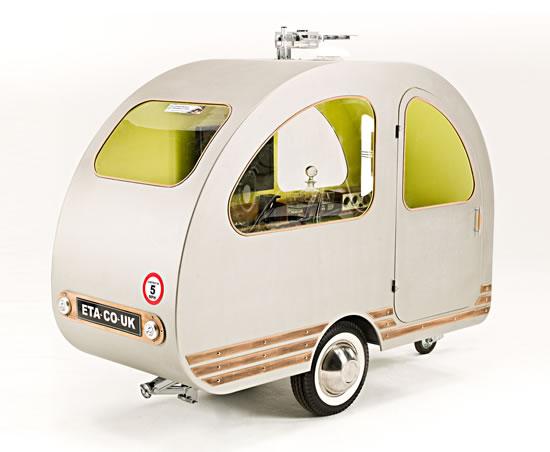 OTvan-caravan-2.jpg