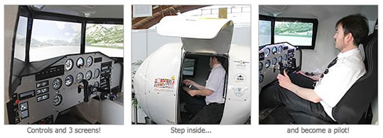 OVO-4-Home-Flight-Simulator-2.jpg