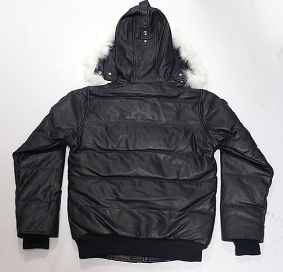 OVO_Luxury_Jacket_2.jpg