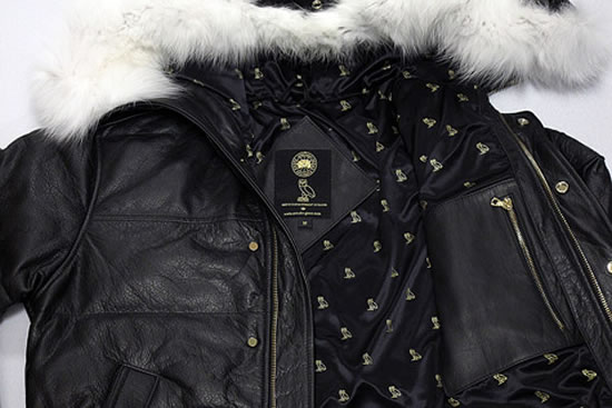 OVO_Luxury_Jacket_3.jpg