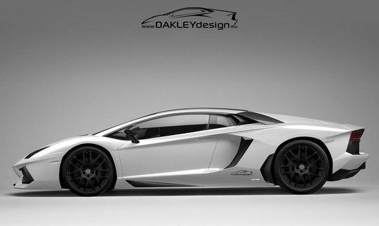 Oakley-Lamborhgini-Aventador-LP760-2_2.jpg