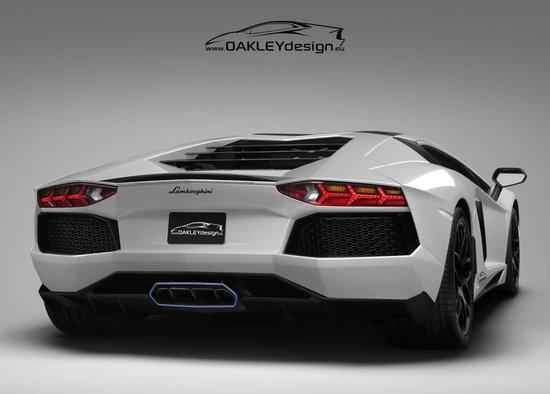 Oakley-Lamborhgini-Aventador-LP760-2_3.jpg