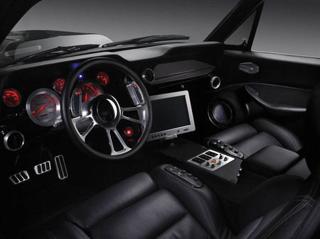 Obsidian_SG-One_Ford_Mustang_3.jpg