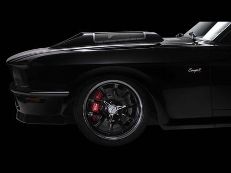 Obsidian_SG-One_Ford_Mustang_4.jpg