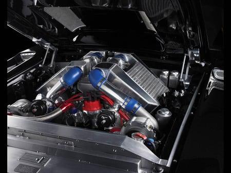 Obsidian_SG-One_Ford_Mustang_5.jpg
