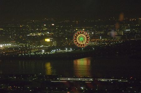 Odaiba_Ferris_Wheel_2.jpg