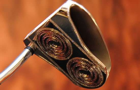 Odyssey-diamond-studded-gold-putter-2.jpg