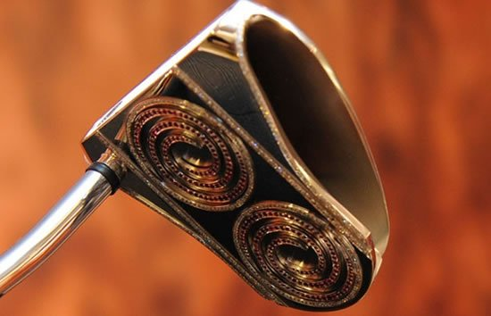 Odyssey-diamond-studded-gold-putter-2.jpg
