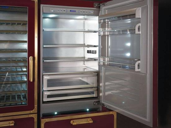 Officine-Gullo-refrigerator-2.jpg