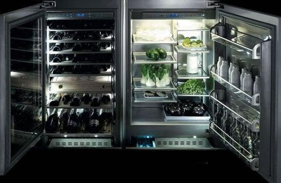 Officine-Gullo-refrigerator-3.jpg