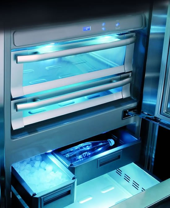 Officine-Gullo-refrigerator-4.jpg
