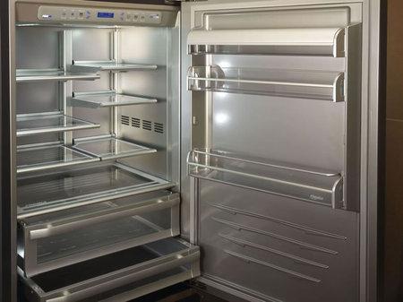 Officine-Gullo-refrigerator-5.jpg