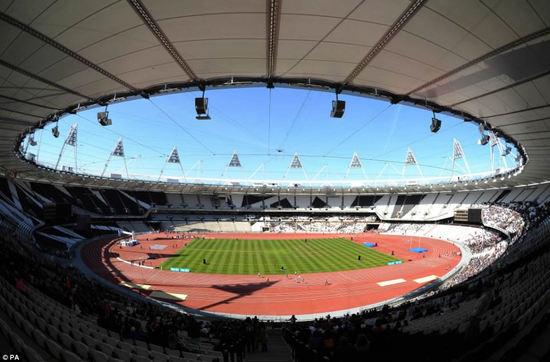 Olympics_stadium.jpg