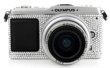 Olympus_Pen_E-P1_2.jpg