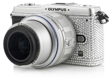 Olympus_Pen_E-P1_3.jpg
