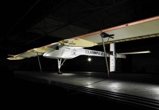 Omega-Solar-Impulse-HB-SIA-1.jpg