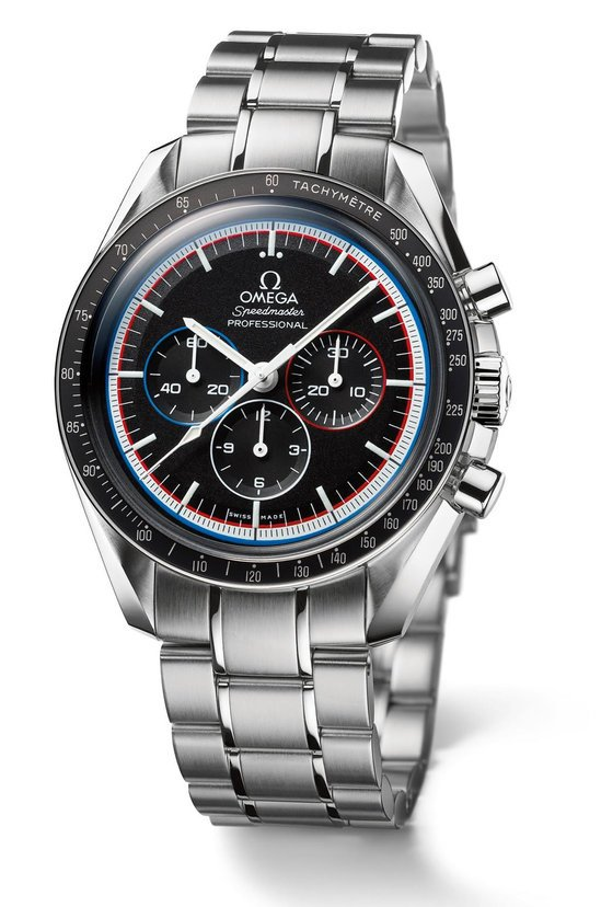 Omega-Speedmaster-Moonwatch-Apollo-15-1.jpg