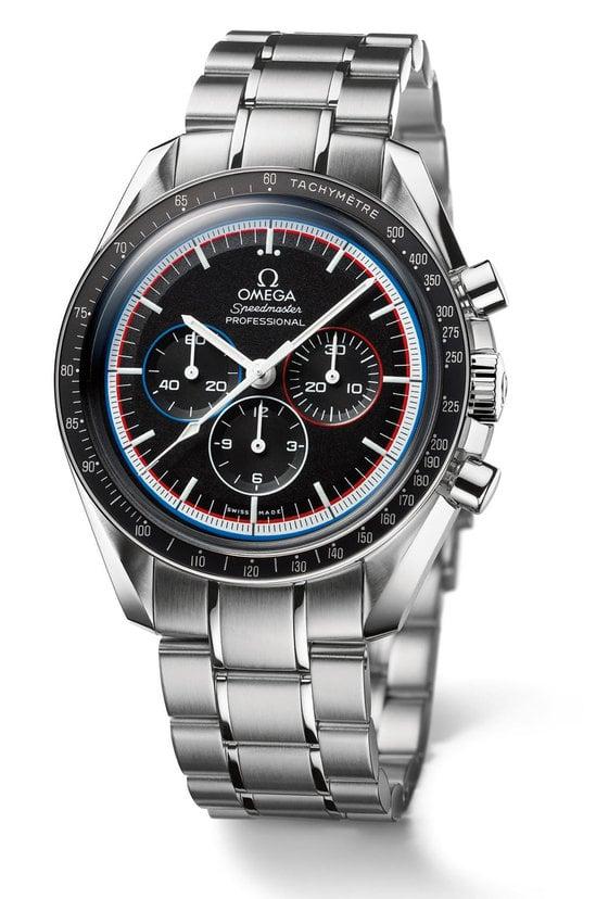 Omega-Speedmaster-Moonwatch-Apollo-15-1.jpg
