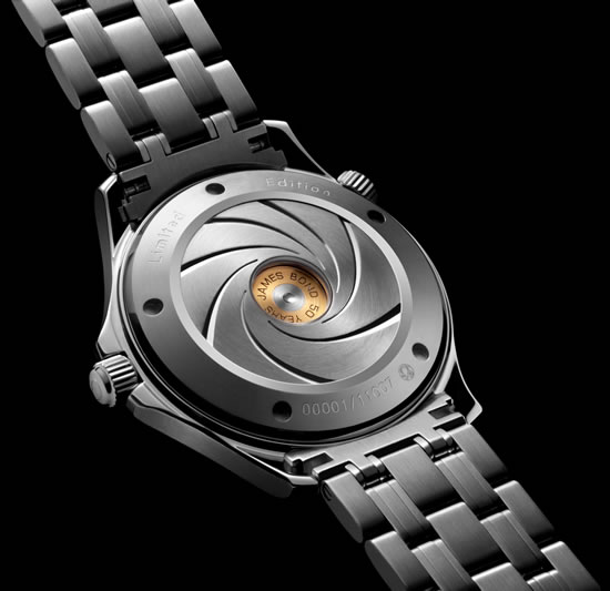 Omega_James_Bond_007-50th_Anniversary_watch_caseback.jpg