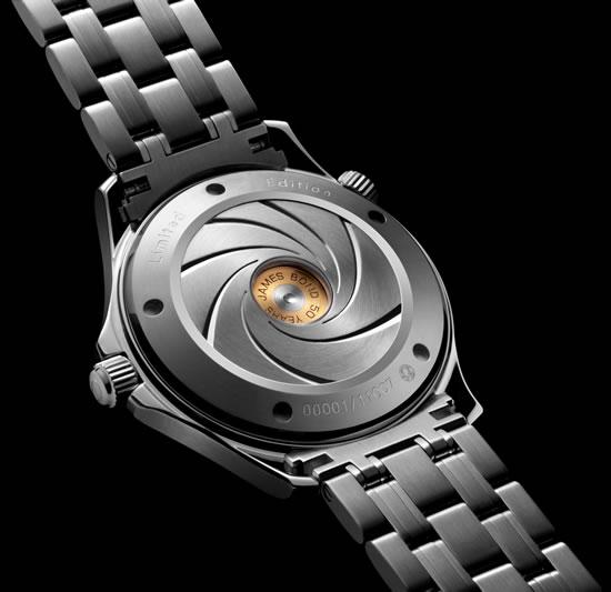 Omega_James_Bond_007-50th_Anniversary_watch_caseback.jpg