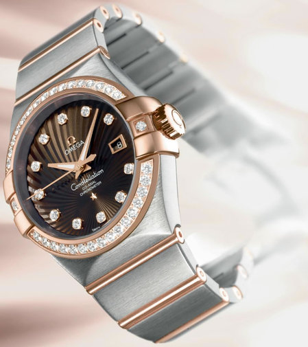 Omega_constellation2.jpg