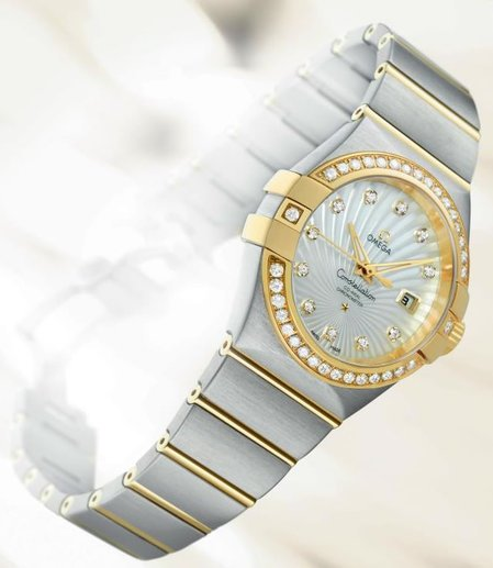 Omega_constellation3.jpg