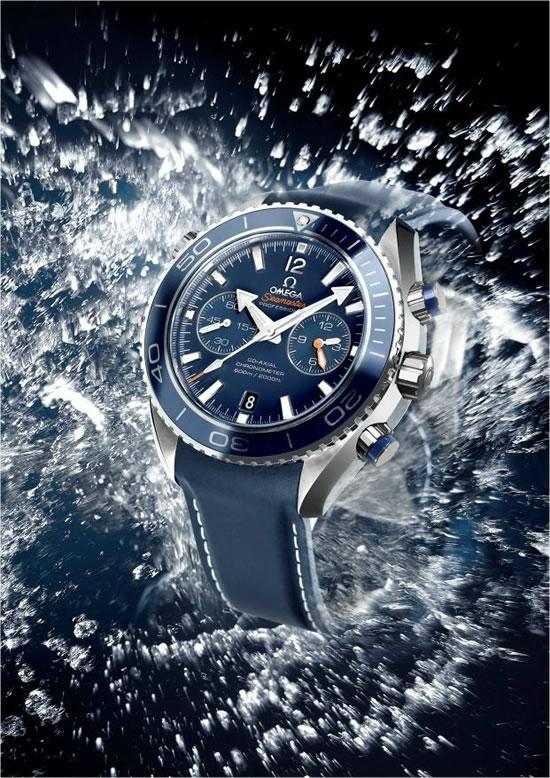 Omegas-Seamaster-Planet-Ocean-in-Capri-5.jpg