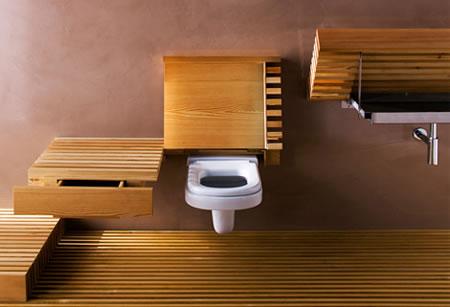 One_disappearing_bathroom2.jpg