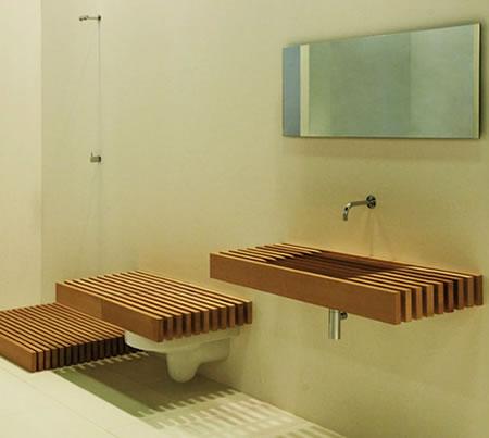 One_disappearing_bathroom3.jpg