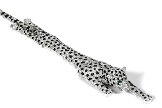 Onyx-and-Diamond-Panther-bracelet-2.jpg