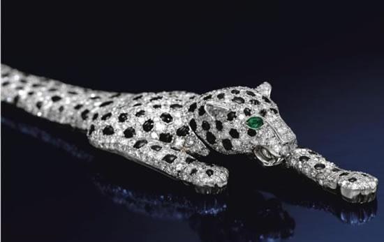 Onyx-and-Diamond-Panther-bracelet-3.jpg