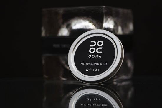 Oona-Swiss-made-caviar-2.jpg