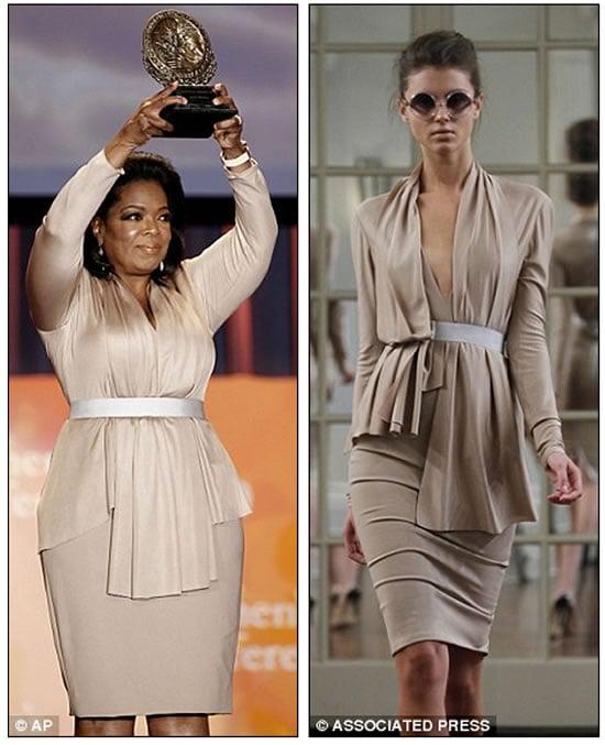 Oprah-Winfrey-2.jpg