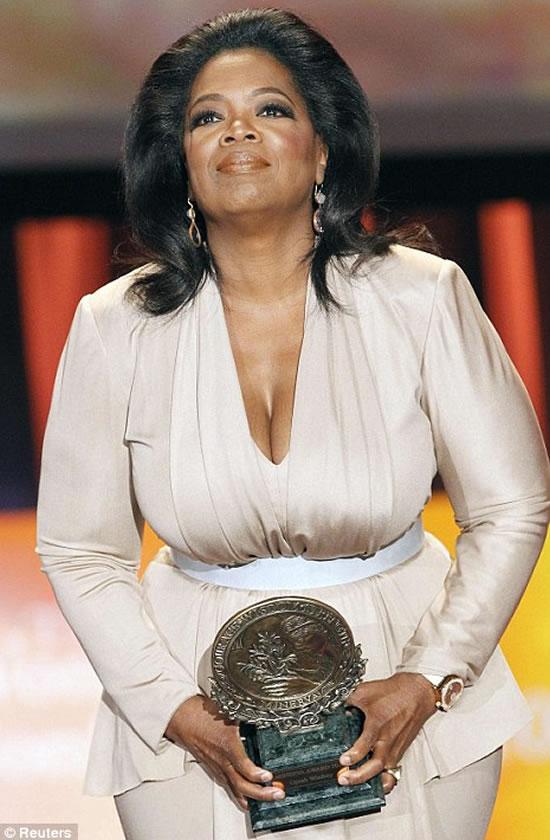 Oprah-Winfrey-3.jpg