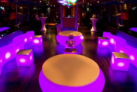 Opulent-Joya-beach-club-2.jpg