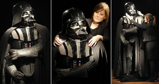 Original-Darth-Vader-Costume-3.jpg