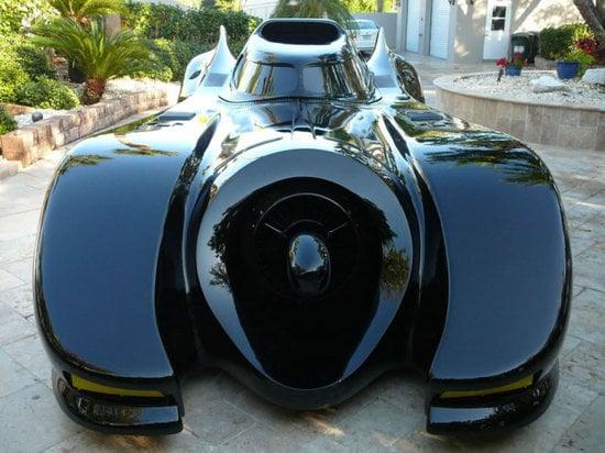 Original-Michael-Keaton-Batmobile-2.jpg