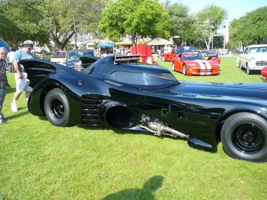 Original-Michael-Keaton-Batmobile-3.jpg