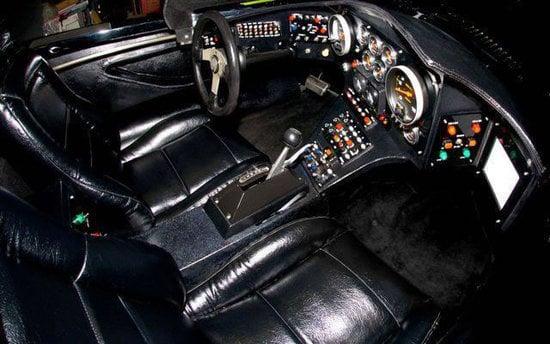 Original-Michael-Keaton-Batmobile-4.jpg